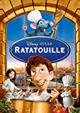 Ratatouille [dt./OV]