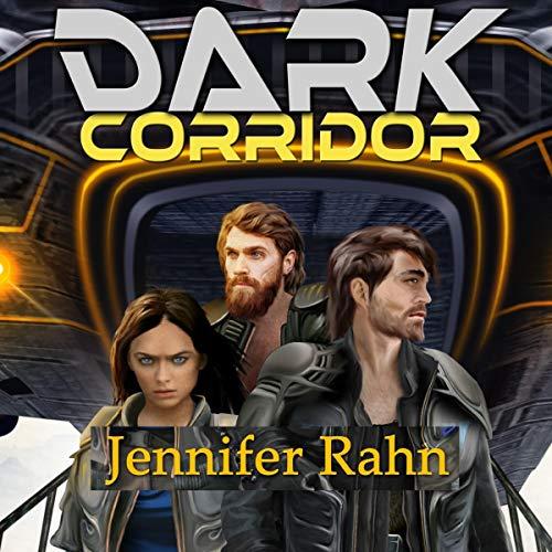 Dark Corridor cover art