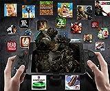 Zoom IMG-1 qka wireless gamepad joystick senza