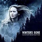 Winter's Bone: Original Motion Picture Soundtrack
