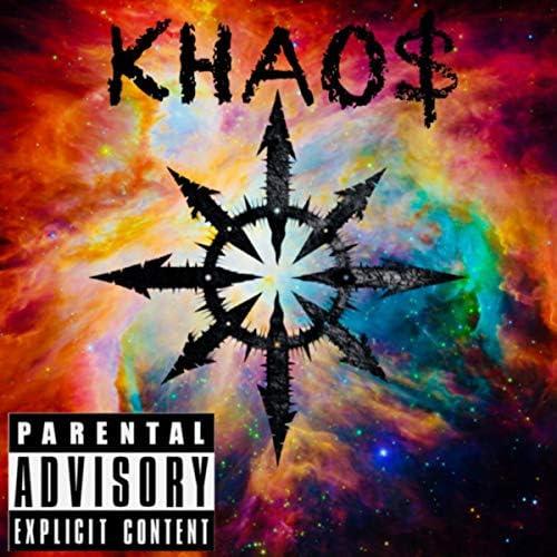 KHAO$