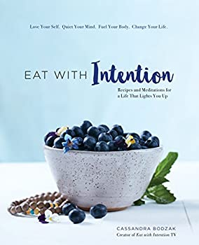Best eat with intention Reviews