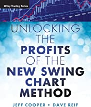 Unlocking the Profits of the New Swing Chart Method (Wiley Trading Video)