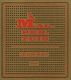 Malpertuis by Jean Ray (1998-08-02) - Atlas Press - 02/08/1998