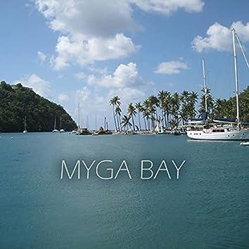Myga Bay