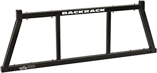 Backrack 14300 Truck Bed Headache Rack