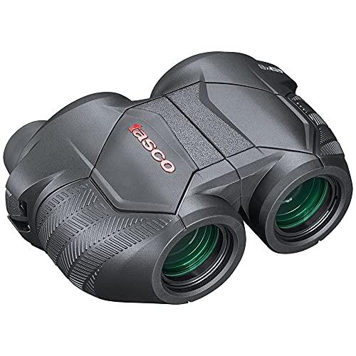 Tasco Waterproof 825WP Jumelles 8 x 25