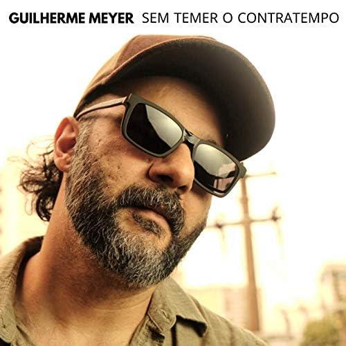 Guilherme Meyer