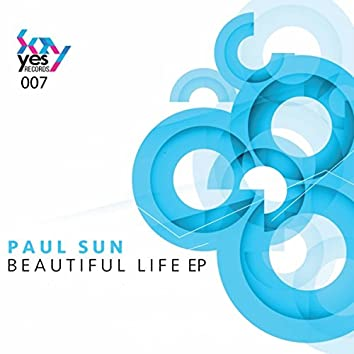 Beautiful Life EP
