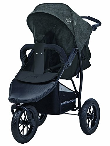 knorr-baby 883610 Dreirad