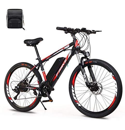 E-Bike Elektrofahrrad 26