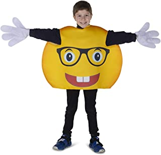 Best emoji halloween costume party city Reviews