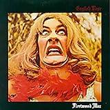 Songtexte von Fleetwood Mac - English Rose