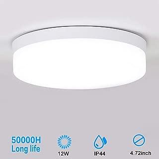 Best closet light fixtures led Reviews