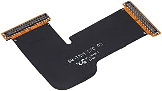 WJH Puerto de Carga Flex Cable for Samsung Galaxy Tab 9.7 S2 SMT810 / T815 / T813 / T817 / T818 / T819