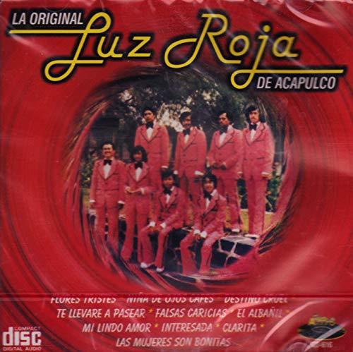 Reviews de Rojo Granada de esta semana. 6