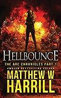 Hellbounce (ARC Chronicles)