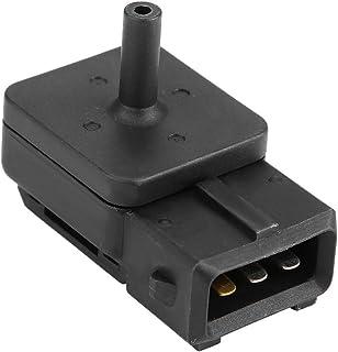 Sensor De Presión De Aire, L200 2.5 Td 3.2 Di-d Sensor De Presión De Aire Del Colector De Admisión II Mr577031