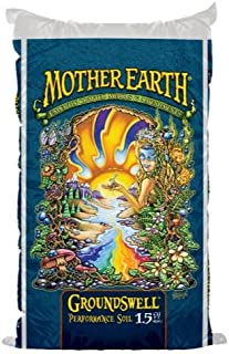 Best mother earth products inc Reviews