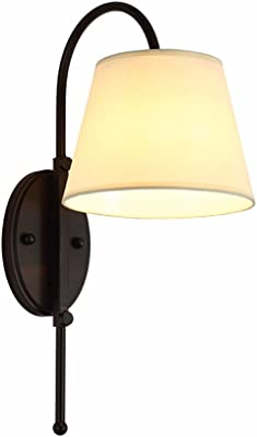Kenroy Home 20950orb Sweep Wall Mounted Swing Arm Lamp 21