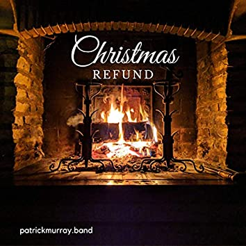 Christmas Refund