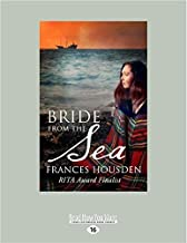 Bride from the Sea (Large Print 16pt)