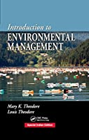 Introduction to Environmental Management
