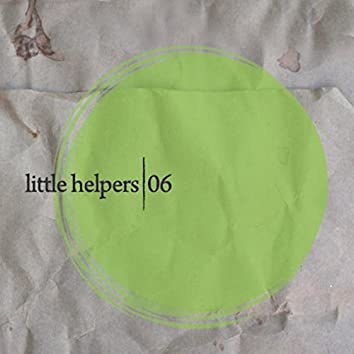 Little Helpers 06