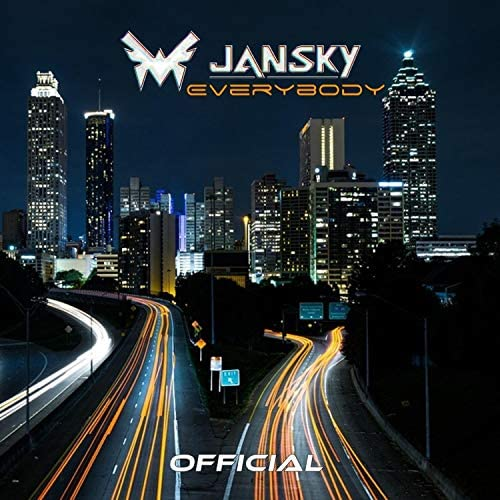 Jansky Official
