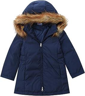 9c0c48d97 Amazon.com  M2C - Jackets   Coats   Clothing  Clothing
