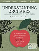 Understanding Orchards: Soil and Biodiversity in Fruit Trees