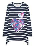 Desigual Mädchen TS_CHIVITE T-Shirt