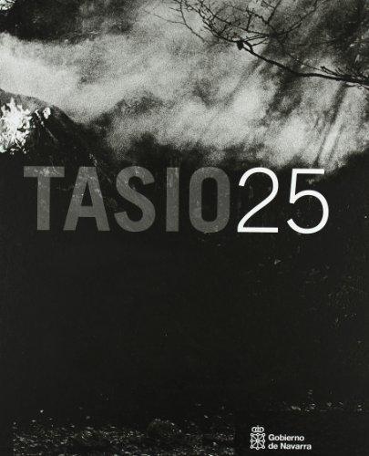 Tasio25