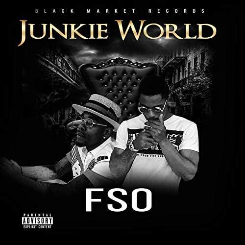 F.S.O