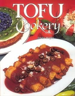 Tofu Cookery