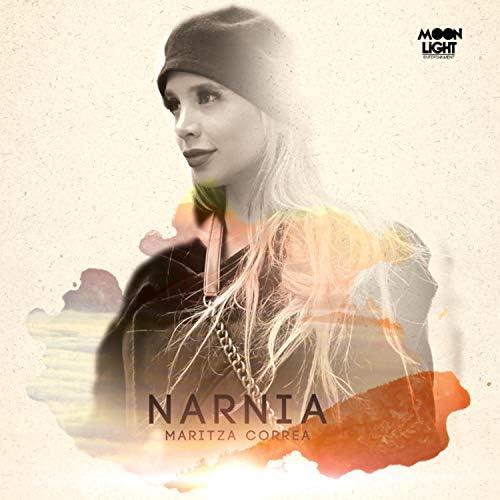 Maritza Correa