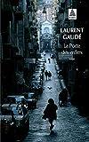 La porte des enfers - Actes Sud - 26/08/2013