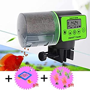 Ywoworld-Automatic-Fish-Feeder-Aquarium-Timer-Feeder-3-Modi-Verschiedene-Timer-Vacation-Fish-Feeder-fr-Aquarium