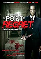 Point of Regret: a Killer Unleashed [DVD] [Import]