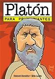 PLATON PARA PRINCIPIANTES -58-