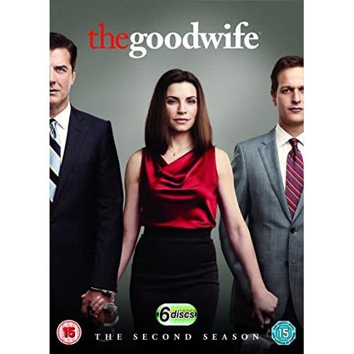 The good wifeStagione02