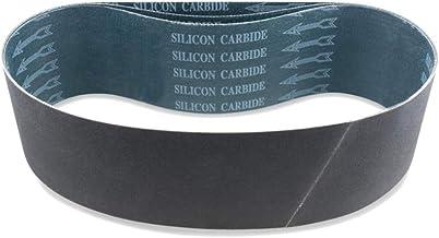 Amazon Com 3x18 Sanding Belt