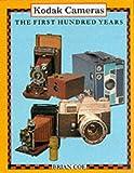 Best Kodak Cameras - Kodak Cameras: The First Hundred Years Review