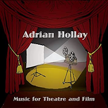 Music for Theatre and Film