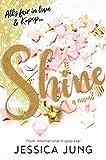 Shine Review and Comparison
