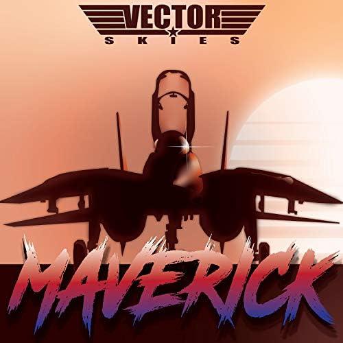 Vector Skies