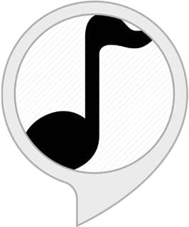 alexa music trivia games