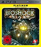 BioShock 2 PS3 [Edizione: Germania]