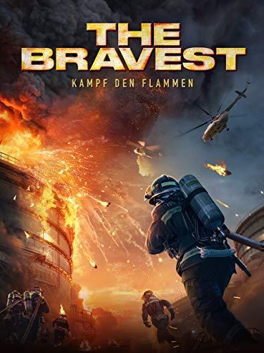 The Bravest: Kampf den Flammen [dt./OV]