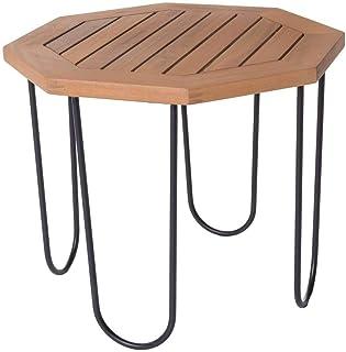 Amazon.fr : Hexagonale - Tables de jardin / Tables : Jardin